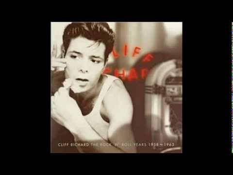 Cliff Richard - Don