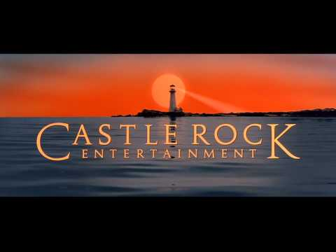 Warner Bros. Pictures / Castle Rock Entertainment / Jerry Bruckheimer Films logos (2003) [HD]