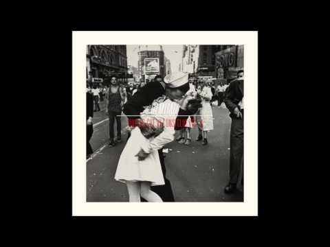 Gemitaiz - On the corner (Prod. by Bassi Maestro)