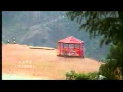 Dekh Lo Aawaz De Kar - Prem Geet