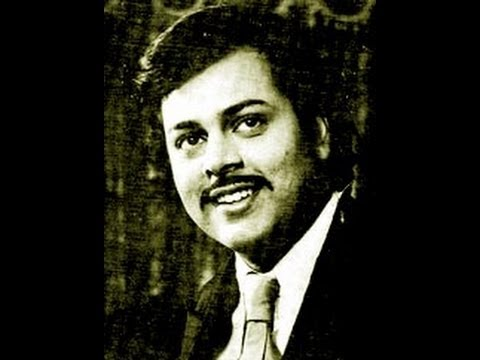 Kallzachem Sukh - Shailendra Singh (with Lyrics) video
