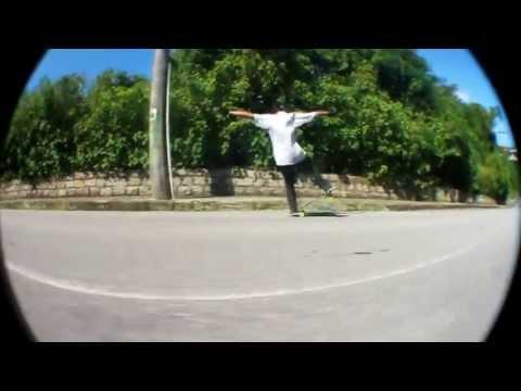 Curva de Hill - JR YUPPIE , LUCAS LORENSON