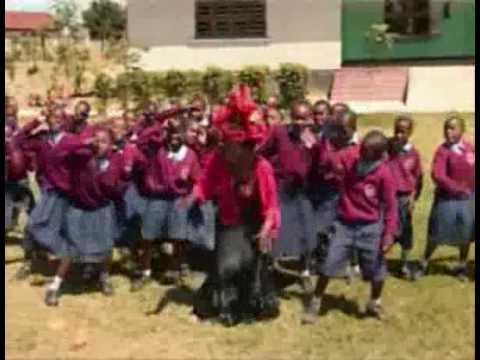 Rose Muhando Nibebe New Video Jipange Sawa Sawa video