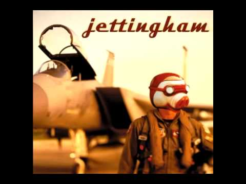 Jettingham - Enjoy