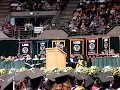 Roshan Patel's Commencement Speech at UAB Fall 2006