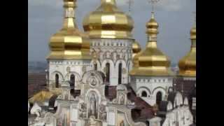 2012.04.03.(24)_Great-Bell-Tower-Kyiv-Pechersk-Lavra