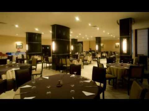 hotel suisse casablanca Maroc, hotel maroc,hotel 4 etoiles sur la corniche de ain diab