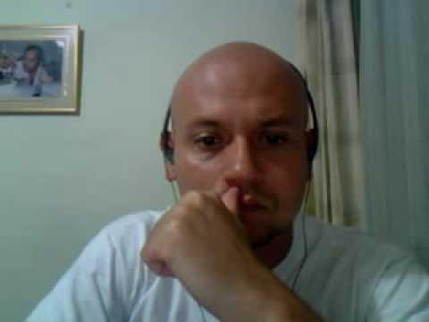 carol miranda - Watch In HD