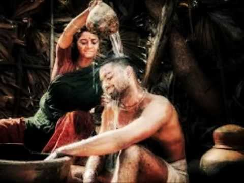 Or Mirugam - Paradesi ( With Lyrics) video