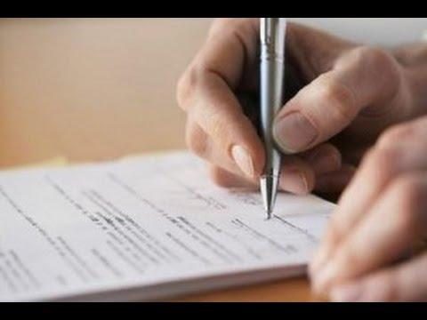 ¿Cómo solicitar la devolución de impuestos?