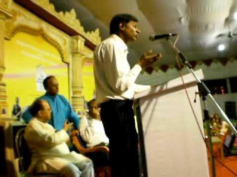 Shreekant Tare Kathakathan video