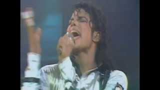 download lagu Michael Jackson - Heartbreak Hotel Los Angeles 1989 - gratis
