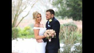 Wedding Photography Essex Langtons Wedding Venue