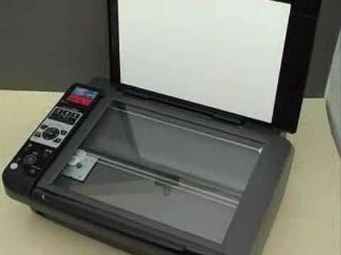 epson stylus dx4450 scanner driver windows 7