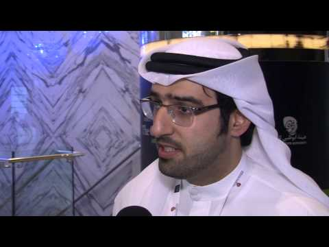 Mohamed Al Rais, deputy managing director, Al Rais Travel