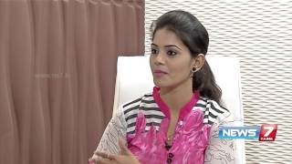 Liposuction: Misconceptions and treatment procedures | Doctor Naanga Eppadi Irukkanum