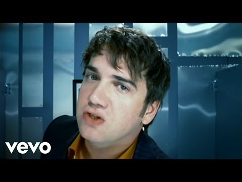 Bloodhound Gang - Uhn Tiss Uhn Tiss Uhn Tiss (Dirty Version)