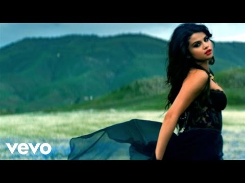 Selena Gomez - Come & Get It (Dave Audé Club Remix)