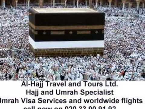 Wall 1 updates al hajj travel tours ltd posts news for Beds r us gympie