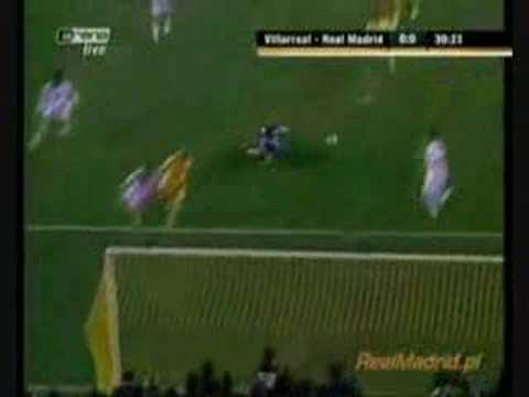 Iker Casillas Best Saves Video