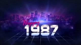 STIGMES (ELLINIKA non stop mix) Νο 8 {1of 2} 80s-90s τραγουδια που αγαπησαμε