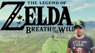 What Zelda game will win our vote?!