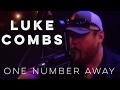 Luke Combs - One Number Away Mp3