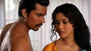 Rang Rasiya - Rang Rasiya Releases A Provocative Trailer - Bollywood News