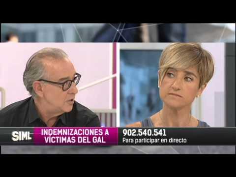 Análisis: 'Lasa y Zabala' y las indemnizaciones a víctimas del GAL