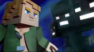 Find The Pieces A Minecraft Original Music Video 1 Hour VideoMp4Mp3.Com