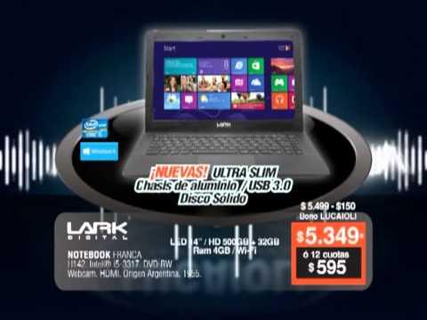Digital Notebook Notebook Lark Digital Franca