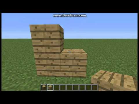 My First Video On Youtube (minecraft) video