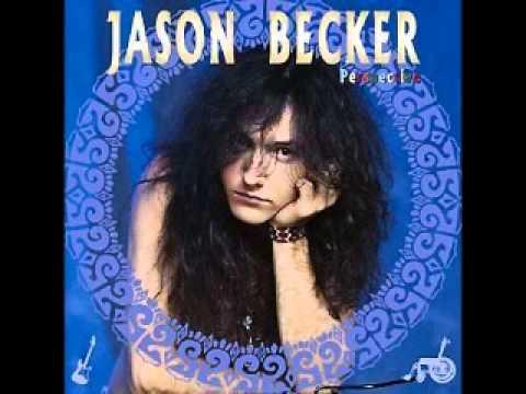 Jason Becker - Serrana