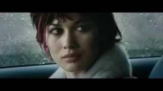 Hitman Music Video - Time Bomb