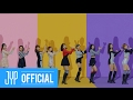 "download lagu TWICE ""KNOCK KNOCK"" MV gratis"