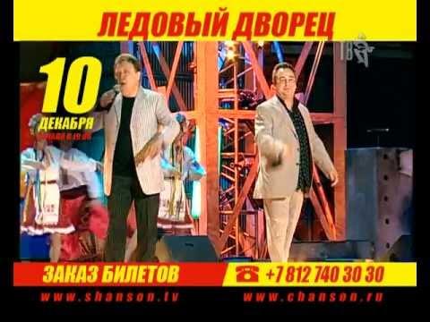ЭХХ РАЗГУЛЯЙ 2011 года пройдет в Москве и Питере...
