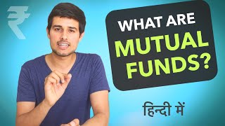 Mutual Funds Explained by Dhruv Rathee (Hindi) | Learn everything on Investments in 2018!