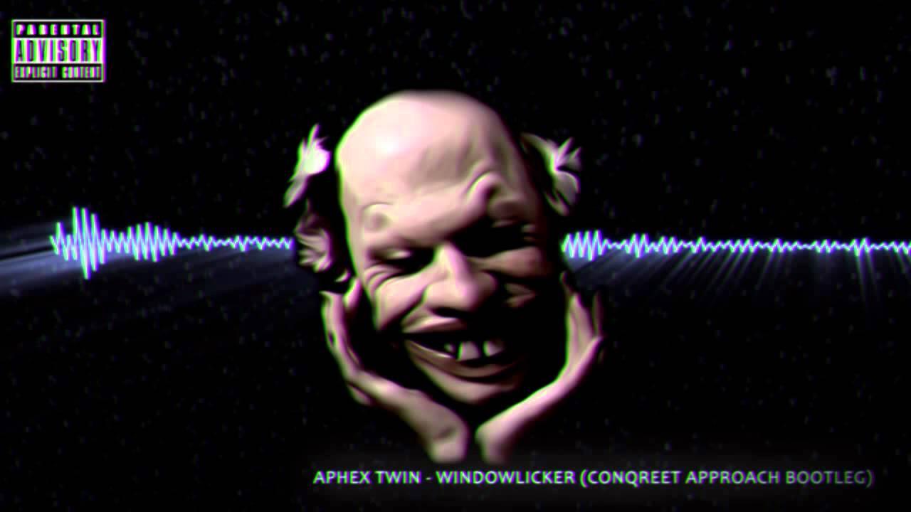 Aphex Twin - Windowlicker (with lyrics) - YouTube