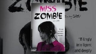 MISS ZOMBIE - Película Completa SUB Español