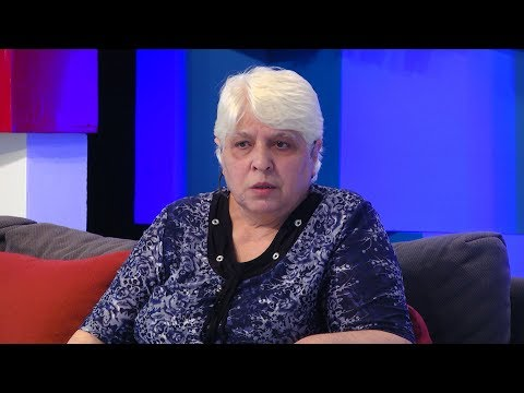 Kisabac Lusamutner eter 16.11.17 Gtnvatse