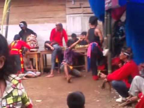 Jaran Kepang Tur0ngo Putr0 ,pucung Rej0 Talang Padang video