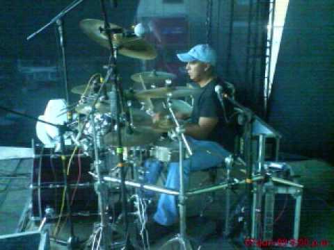 junior klan gira 2009