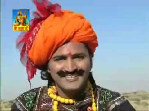 Bego Tor Oont Gado Mp4  Rajasthani Song    Youtube video