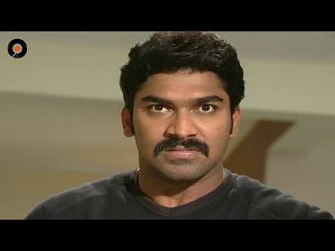 Episode 282 of MogaliRekulu Telugu Daily Serial || Srikanth Entertainments