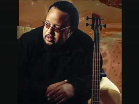 Fred Hammond-the That Wait video