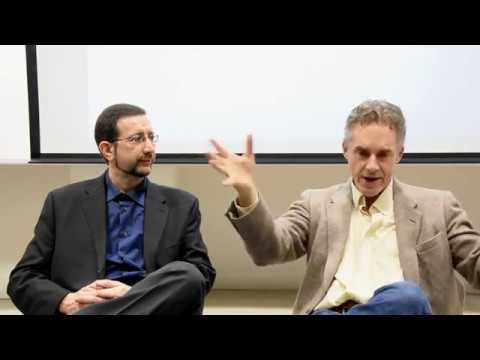 2017 02 11 An Incendiary Discussion At Ryerson U