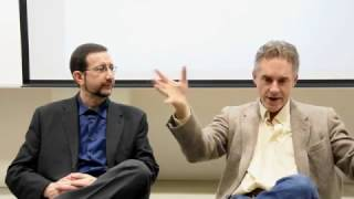 An incendiary discussion at Ryerson U
