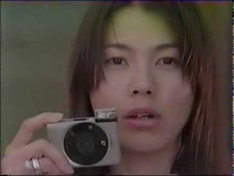 江角マキコの画像 p1_37