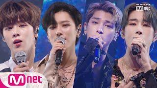 [KCON 2019 THAILAND] X1 - I'm Here For YouㅣKCON 2019 THAILAND × M COUNTDOWN