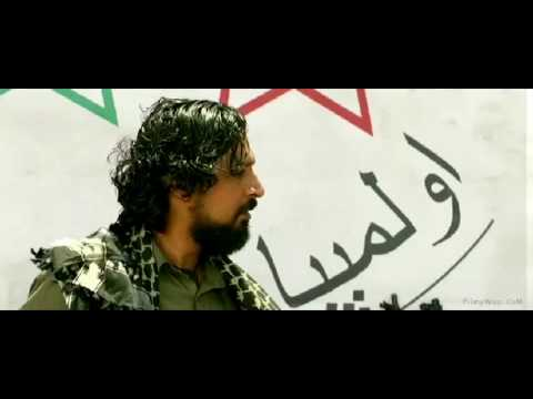 आतंकवादियों का olympic|| Olympia E Dehshat||